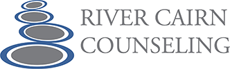 River Cairn Counseling